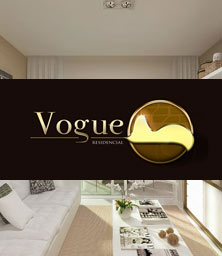 Tour Virtual Vogue Residencial - Construtora MDL